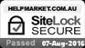 site-lock-logo